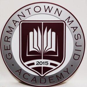 germantown-masjid-academyJPG